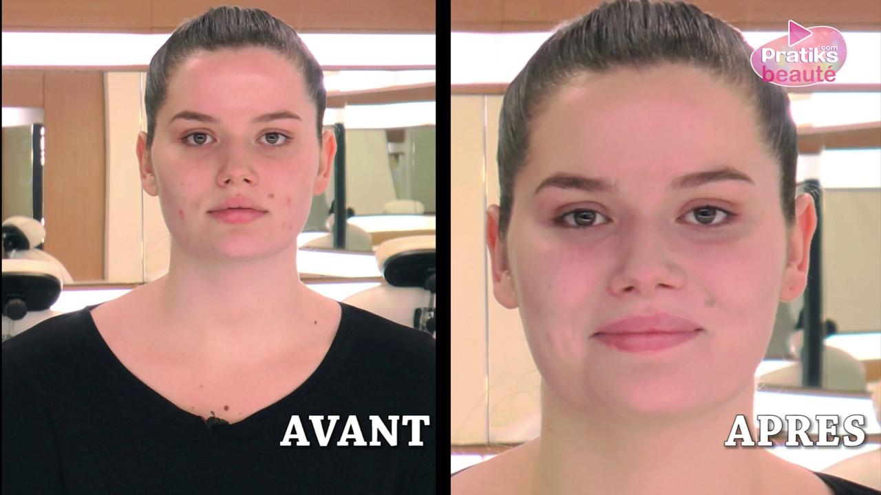 Make up : Comment appliquer son fond de teint