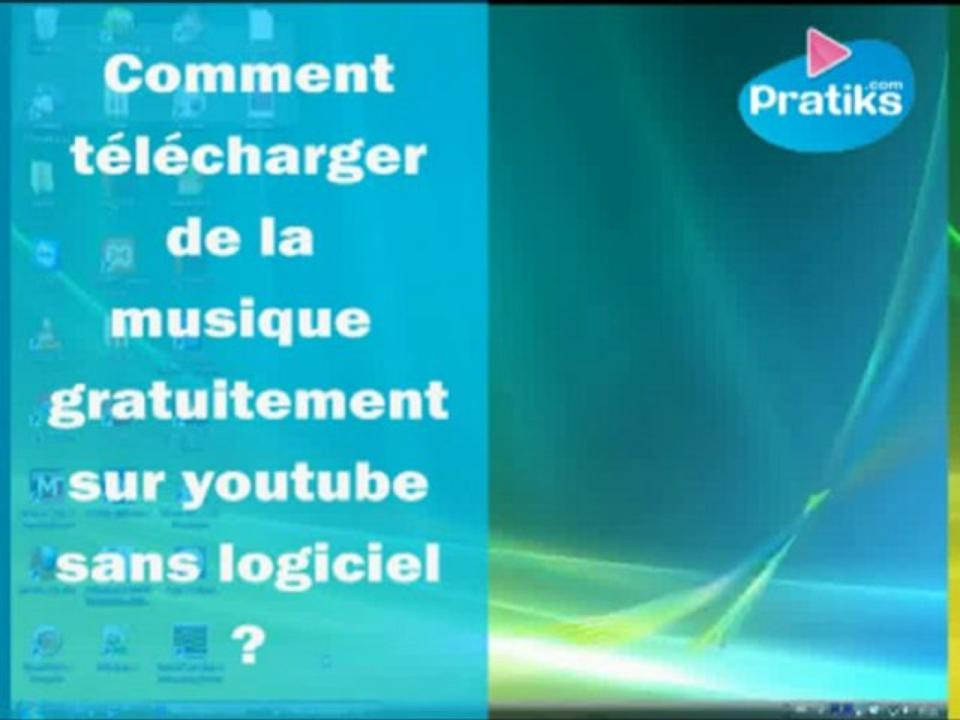 comment telecharger de la musique sur youtube gratuitement. Black Bedroom Furniture Sets. Home Design Ideas