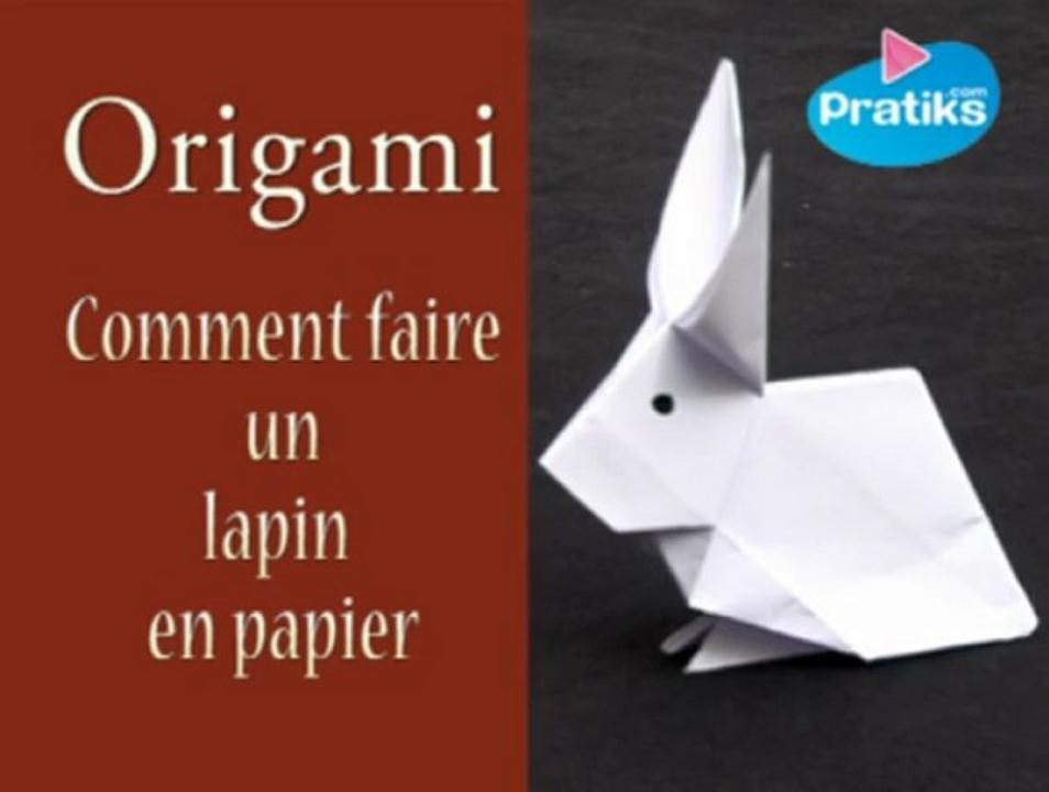 comment faire un casque de samoura en papier origami pratiks. Black Bedroom Furniture Sets. Home Design Ideas
